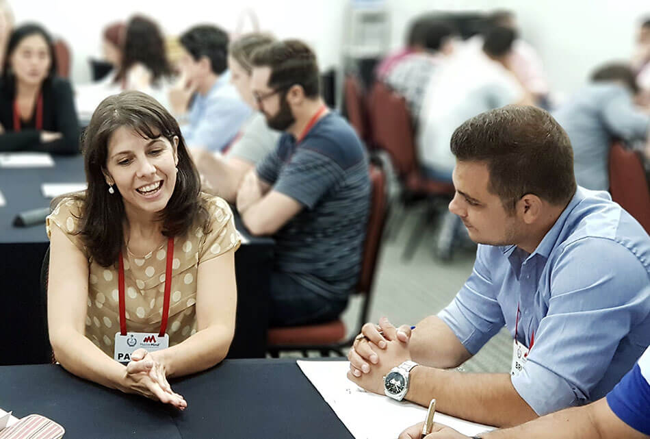 http://mastermindcampinas.com.br/wp-content/uploads/2018/04/treinamento_de_vendas.jpg