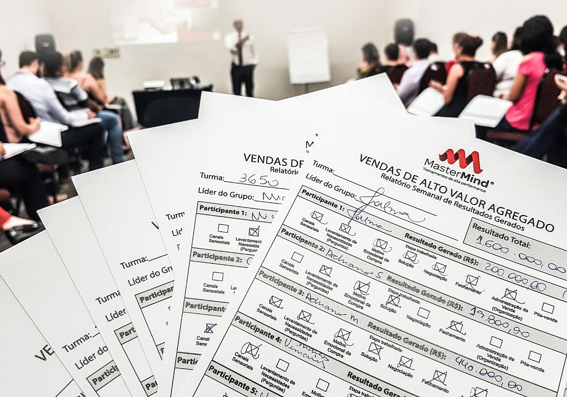 http://mastermindcampinas.com.br/wp-content/uploads/2018/04/treinamento_vendas_campinas.jpg