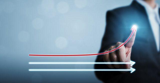 A MasterMind trabalha para gerar resultados práticos e imediatos.