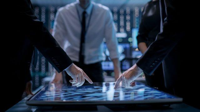 Criar um grupo de MasterMind é essencial para tomar as melhores decisões e agir corretamente.