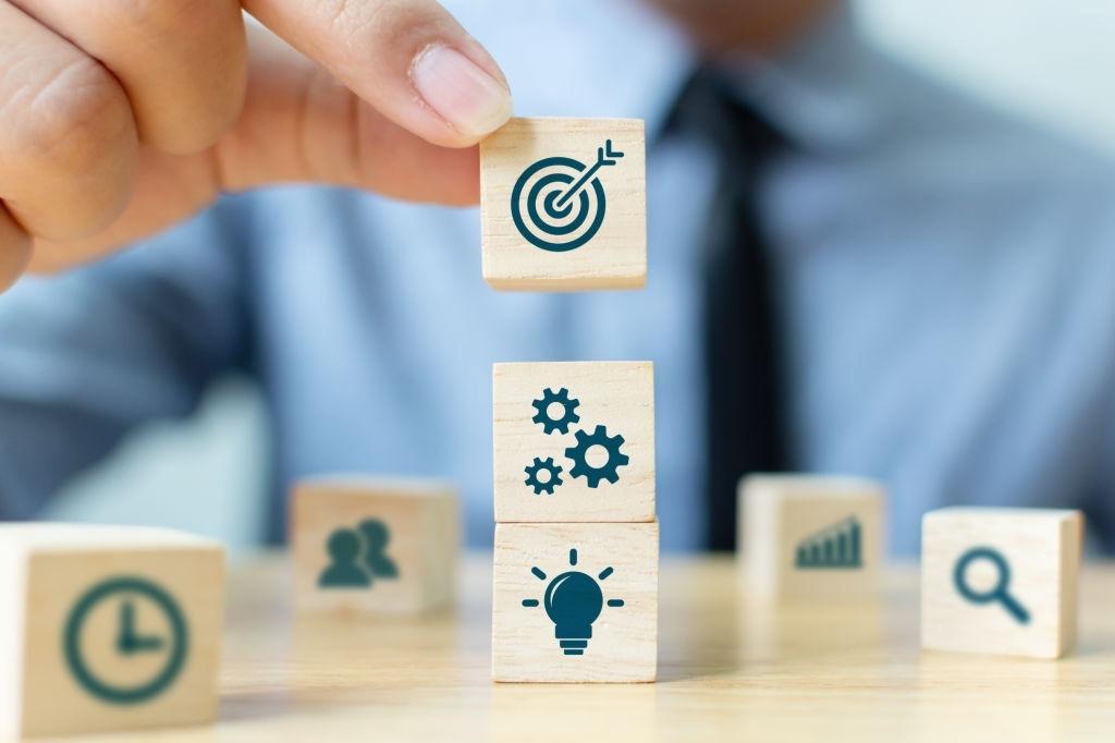 Ter um bom Plano de Desenvolvimento Individual (PDI) será fator determinante para o seu sucesso.