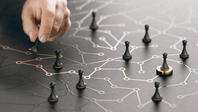 O PDI é um mapa traçado com base nas suas reais necessidades