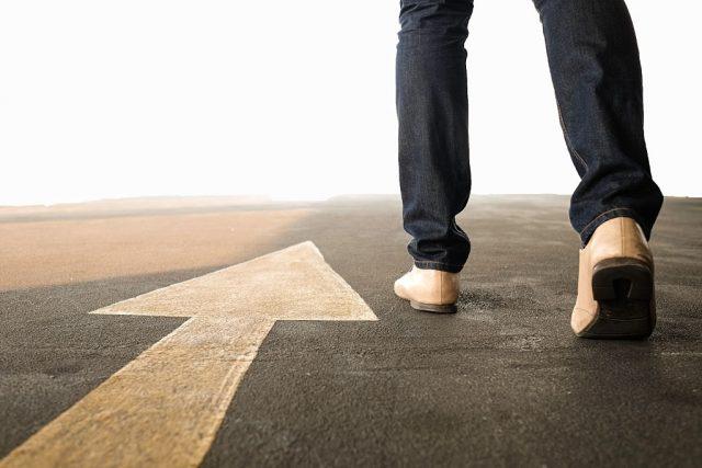 Invista na direção correta com base em seu Plano de Desenvolvimento Individual