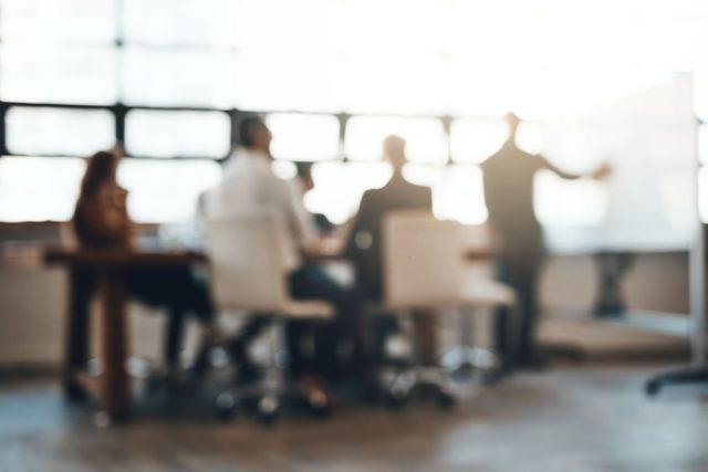 A MasterMind é uma instituição focada em treinamentos de alta performance